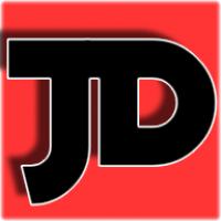 JD Report