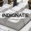 Indignatie