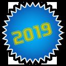 Donateur 2019