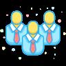 Crew / Moderator