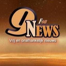 9fornews.jpg