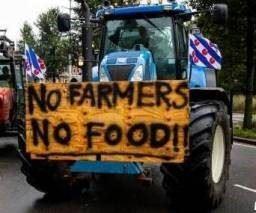 blokkade-boeren