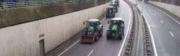 Boerenprotest_Den_Haag
